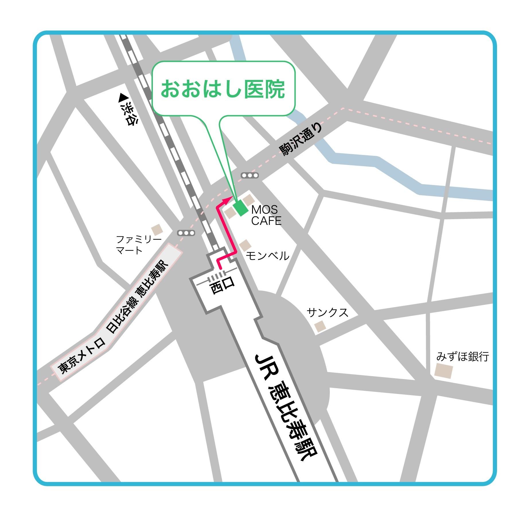 地図・診療時間〈おおはし歯科HPより〉_e0279107_14404685.jpg