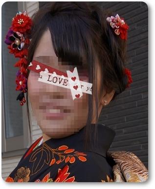 b0041208_13174952.jpg
