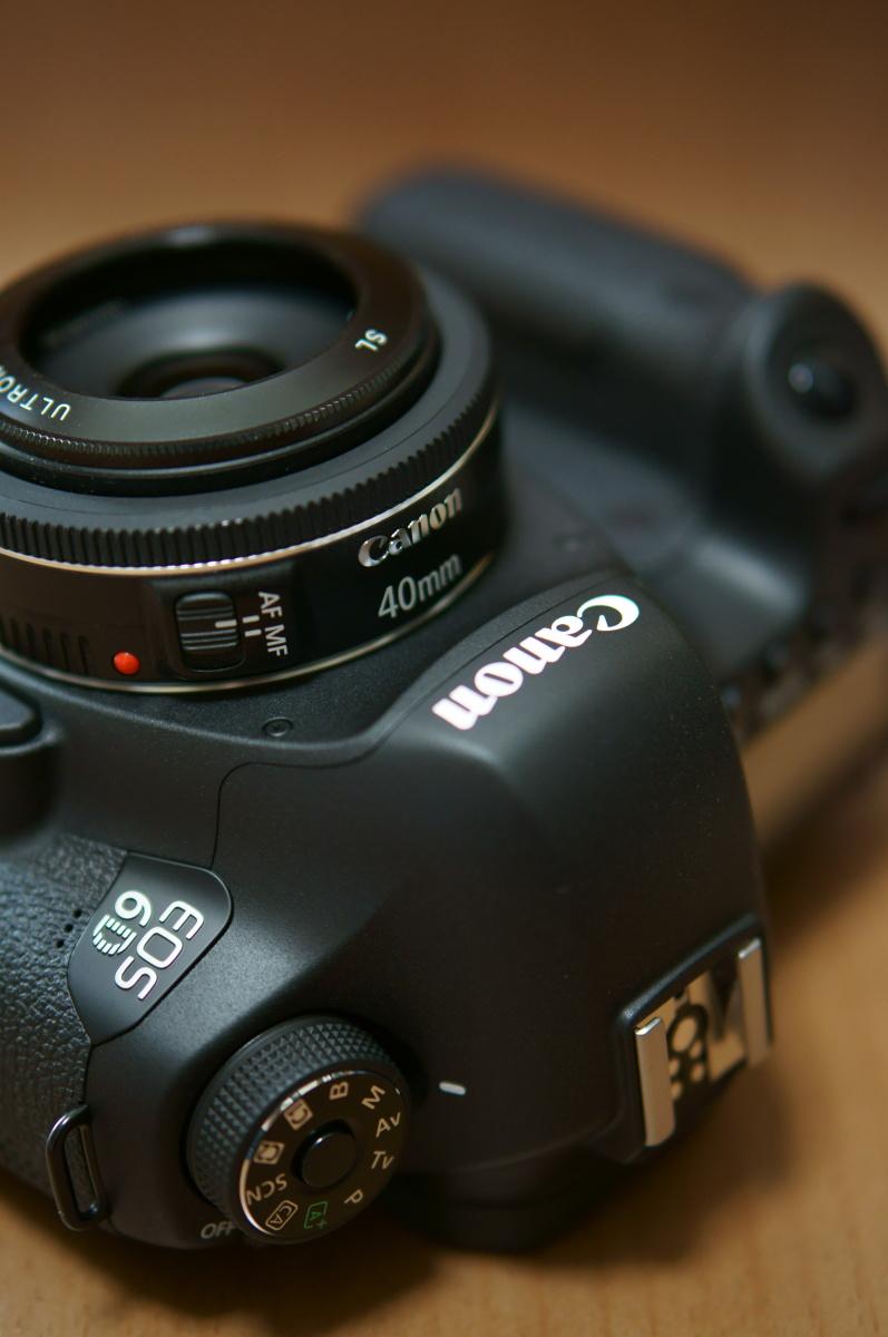 Canon EOS6D購入_b0061717_1291113.jpg