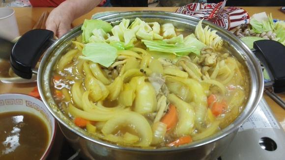 火曜日朝教室 <世界の鍋料理>_e0175020_17474663.jpg
