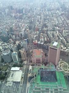 台北食べ歩き2日目_a0059035_20465208.jpg