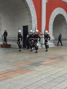 台北食べ歩き2日目_a0059035_21225474.jpg