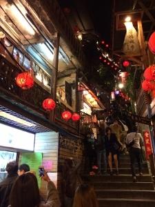 台北食べ歩き2日目_a0059035_21410571.jpg