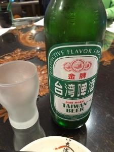 台北食べ歩き2日目_a0059035_21430693.jpg