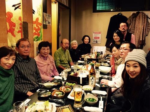 母の米寿_e0041337_17581169.jpg