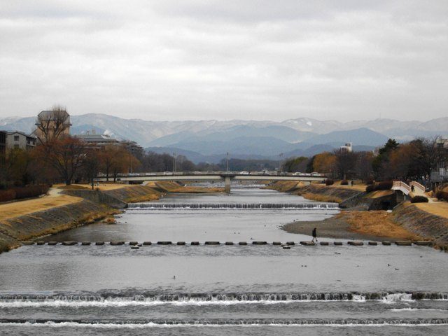 冬の京都_e0230141_10481671.jpg
