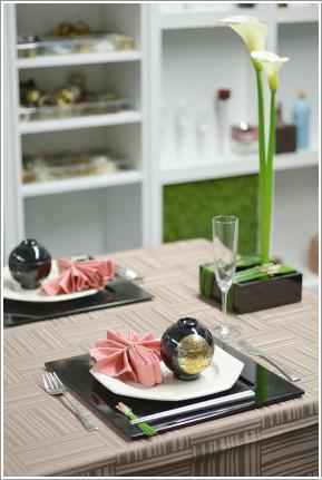 和風モダンな花あしらいのテーブル ~ブラッシュアップクラス_d0217944_22254735.png