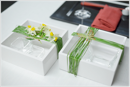 和風モダンな花あしらいのテーブル ~ブラッシュアップクラス_d0217944_22401888.png