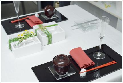 和風モダンな花あしらいのテーブル ~ブラッシュアップクラス_d0217944_22404572.png