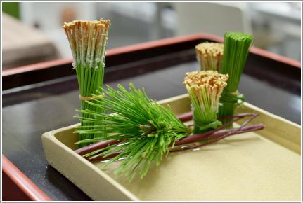 和風モダンな花あしらいのテーブル ~ブラッシュアップクラス_d0217944_224418100.png