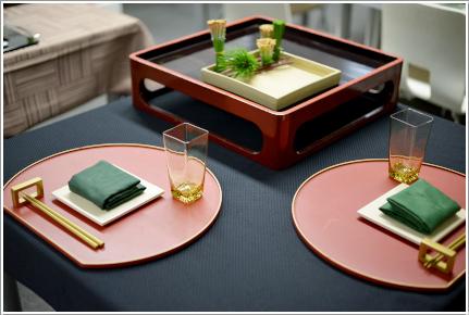 和風モダンな花あしらいのテーブル ~ブラッシュアップクラス_d0217944_22445849.png