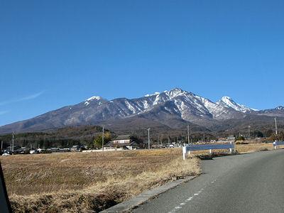赤岳_f0019247_23364351.jpg