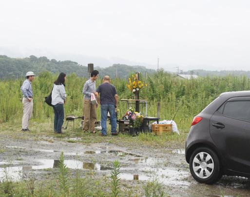 蔵織・弾丸ツアーでお参りしてきた、常磐山自動車学校の判決がでた。_d0178448_005822.jpg
