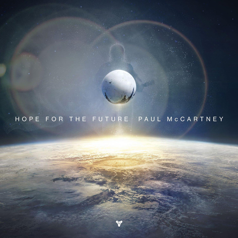 未来への希望.._f0057849_8501327.jpg