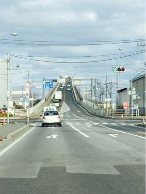 江島大橋_e0074251_17433236.jpg