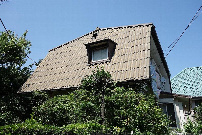 千里丘の住宅街を歩く_c0112559_8385781.jpg