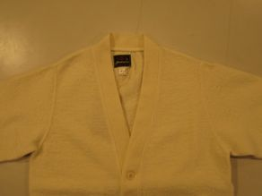 """YANKSHIRE KNITED WORSTED CARDIGAN\""ってこんなこと。_c0140560_1210101.jpg"