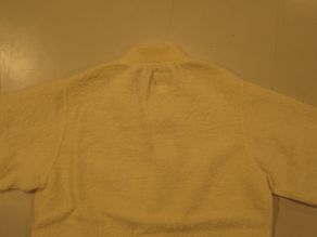 """YANKSHIRE KNITED WORSTED CARDIGAN\""ってこんなこと。_c0140560_12102036.jpg"