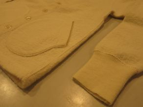 """YANKSHIRE KNITED WORSTED CARDIGAN\""ってこんなこと。_c0140560_12104185.jpg"