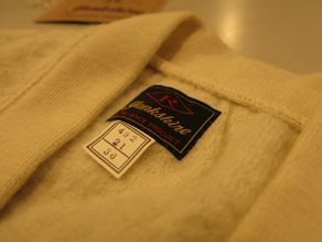 """YANKSHIRE KNITED WORSTED CARDIGAN\""ってこんなこと。_c0140560_12112338.jpg"
