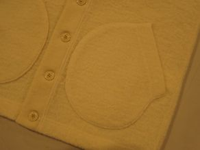 """YANKSHIRE KNITED WORSTED CARDIGAN\""ってこんなこと。_c0140560_1211241.jpg"