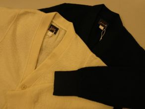 """YANKSHIRE KNITED WORSTED CARDIGAN\""ってこんなこと。_c0140560_12115322.jpg"