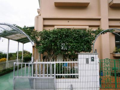 うるま市の地域散策_c0180460_16405977.jpg