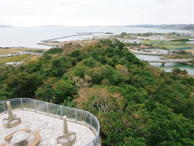 うるま市の地域散策_c0180460_16444037.jpg