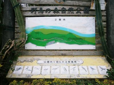 うるま市の地域散策_c0180460_16453676.jpg