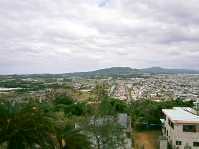 うるま市の地域散策_c0180460_16523813.jpg
