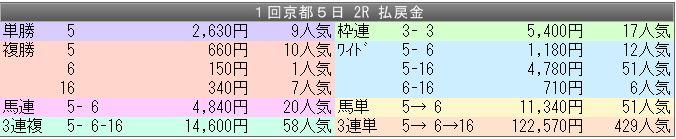 d0085267_2092990.jpg