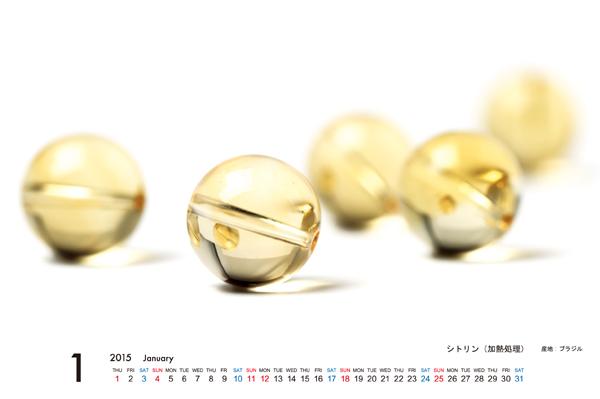 2015年MORiKO★カレンダー_d0303974_17511246.jpg