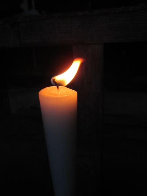 火の玉の_b0203907_15404970.jpg