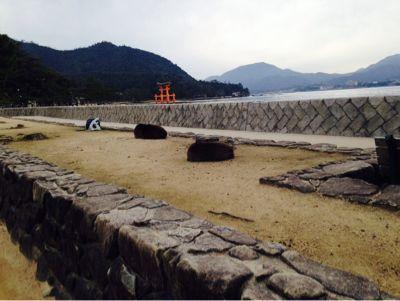 岩国と広島の間に…_a0322418_14205589.jpg