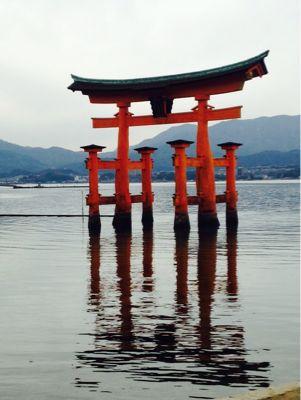 岩国と広島の間に…_a0322418_14205629.jpg