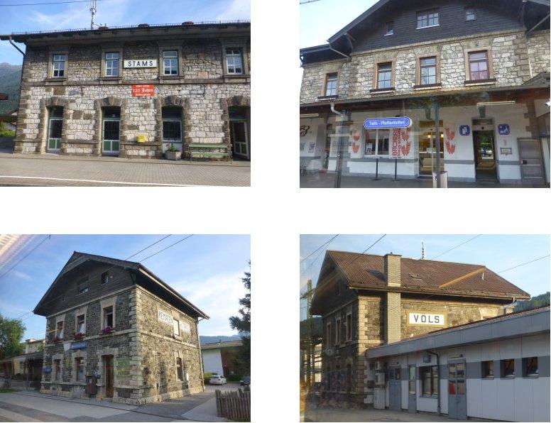 オーストリア編(86):インスブルック(13.8)_c0051620_6302149.jpg