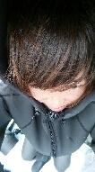 防寒ボートコート。_b0124144_17174171.jpg