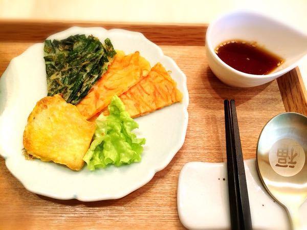 Hancha&Cafe   Soo (スゥ)_e0292546_15172896.jpg