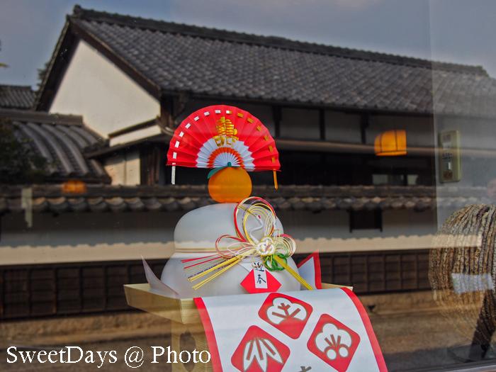 倉敷-KURASHIKI_e0046675_20421310.jpg