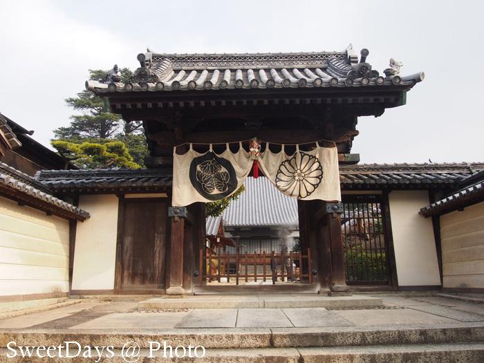 倉敷-KURASHIKI_e0046675_20445354.jpg