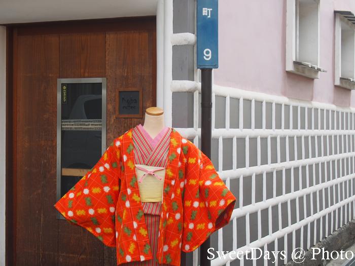 倉敷-KURASHIKI_e0046675_20453971.jpg