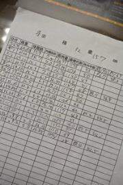 わたしが8キロ痩せたワケ_b0053082_2181947.jpg