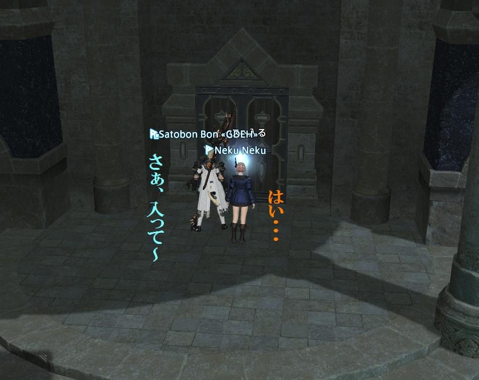 b0296791_18352388.jpg