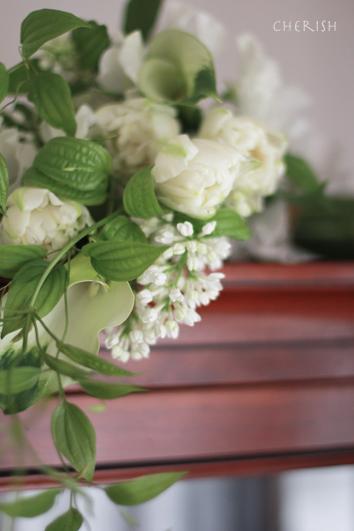 花のある日常_b0208604_20294767.jpg