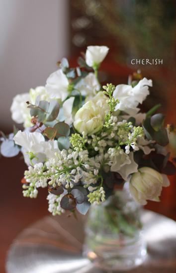 花のある日常_b0208604_20295505.jpg