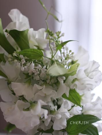 花のある日常_b0208604_21053600.jpg