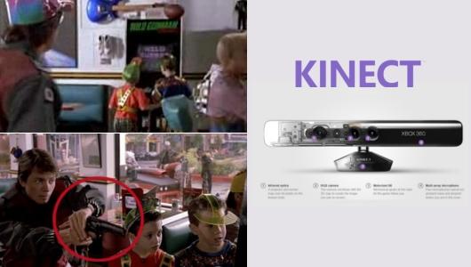 本当に実現した(しそうな)映画『バック・トゥ・ザ・フューチャーⅡ』の各種テクノロジー10個まとめ_b0007805_1322865.jpg