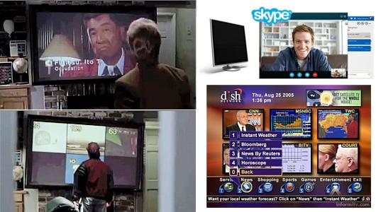 本当に実現した(しそうな)映画『バック・トゥ・ザ・フューチャーⅡ』の各種テクノロジー10個まとめ_b0007805_13521161.jpg