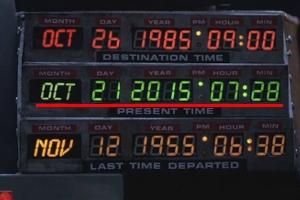 本当に実現した(しそうな)映画『バック・トゥ・ザ・フューチャーⅡ』の各種テクノロジー10個まとめ_b0007805_13594843.jpg
