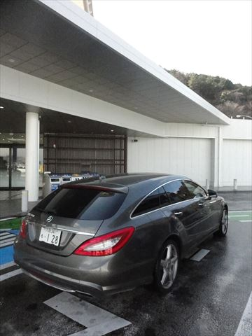 大阪より友人_f0034816_1303763.jpg
